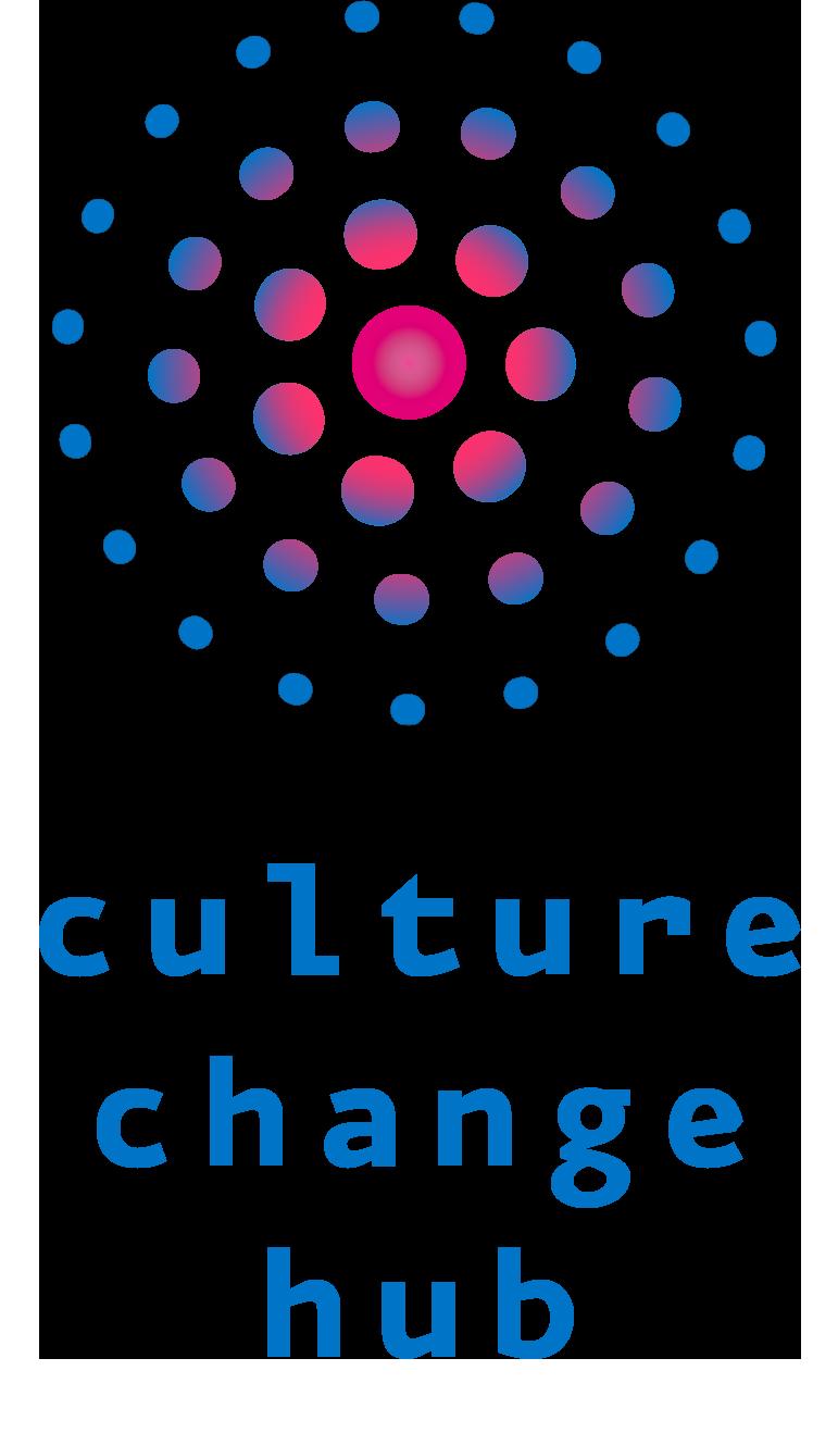 culture change hub